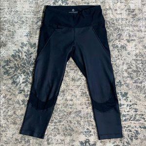 90 Degree Reflex leggings black S